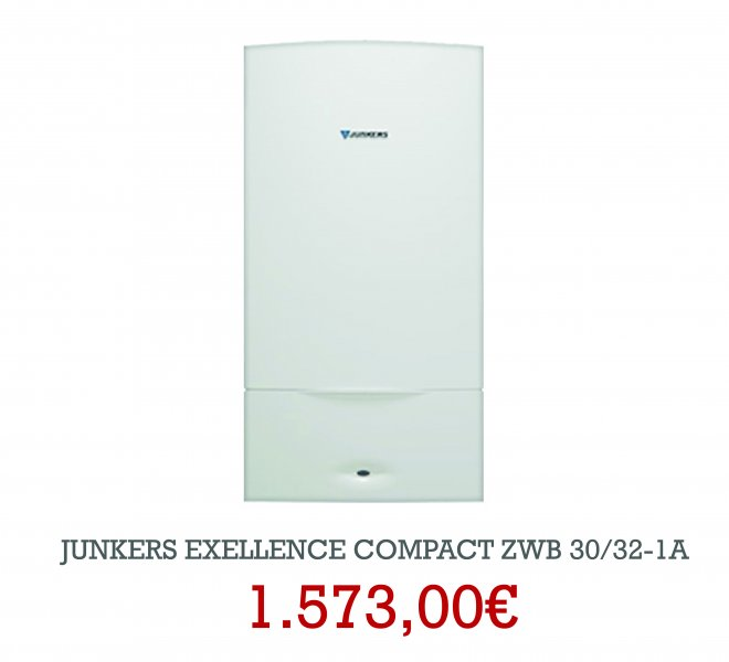 JUNKERS-EXELLENCE-COMPACT-ZWB-30-32-1A-01