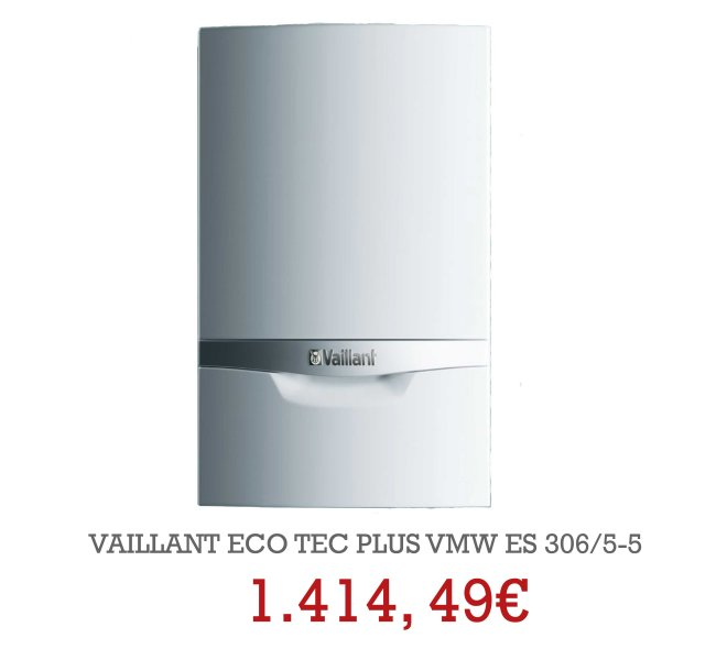 VAILLANT-ECO-TEC-PLUS-VMW-ES-306-5-5-04